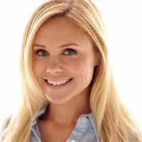 Dr. Michelle Kole - Online Therapist with 18 years of experience