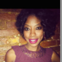 Maisha Gainer - Online Therapist with 10 years of experience