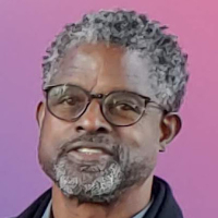 Dr. Kasimu-Richard Harley - Online Therapist with 27 years of experience