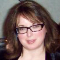 This is Jayne Chianelli's avatar and link to their profile