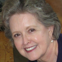 Janice McDermott - Online Therapist with 31 years of experience