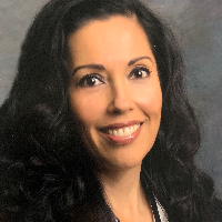 Gloria Alcala - Online Therapist with 4 years of experience