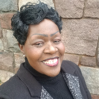 Melvinik Simmons - Online Therapist with 16 years of experience
