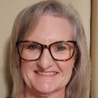 Amy Jones - Online Therapist with 3 years of experience