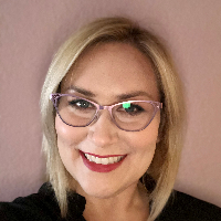Danielle Turner - Online Therapist with 5 years of experience