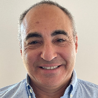 Stuart Riskin - Online Therapist with 3 years of experience