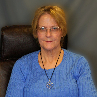 Carol Gross - Online Therapist with 20 years of experience