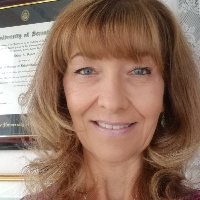 Debra Fader - Online Therapist with 24 years of experience
