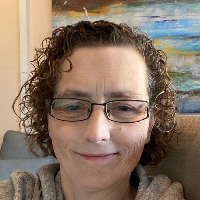 Tracy Keats - Online Therapist with 5 years of experience