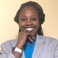Veronica Johnson - Online Therapist with 10 years of experience