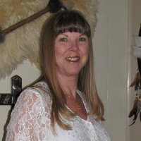 Dee McLellan-Sams - Online Therapist with 25 years of experience