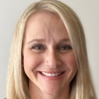 Kristin  Van Scoyk - Online Therapist with 12 years of experience