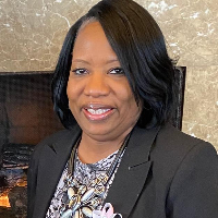 Anetia Beal-Norsworthy - Online Therapist with 22 years of experience