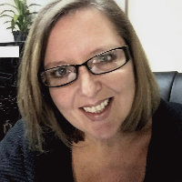 Crystal  Berry - Online Therapist with 3 years of experience
