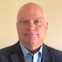 Steven Sawyer - Online Therapist with 39 years of experience