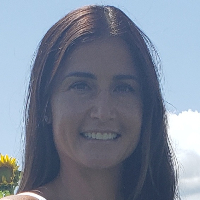 Teresa Luongo - Online Therapist with 15 years of experience