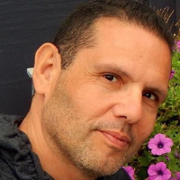 Howard Brenner - Online Therapist with 5 years of experience