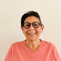 Karen Abato - Online Therapist with 3 years of experience