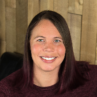 Bethany Thomas - Online Therapist with 8 years of experience
