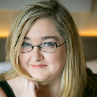 Laura Swofford - Online Therapist with 14 years of experience