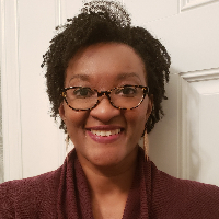 Lashanda Palmer - Online Therapist with 8 years of experience