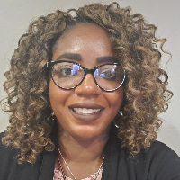 Vernice Morris has 3 years of experience