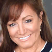 Anita Vaccaro - Online Therapist with 20 years of experience