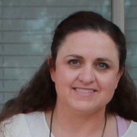 Laura Strickland - Online Therapist with 3 years of experience