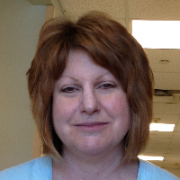 This is Dr. Nancy Greene's avatar and link to their profile