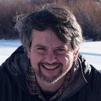 Greg D'Eloia