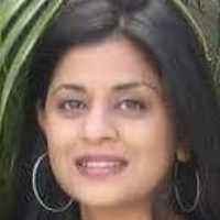 Soneela Ditta - Online Therapist with 15 years of experience