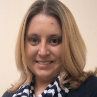 Stephanie Mora - Online Therapist with 7 years of experience