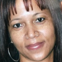 Rasheede Hicks - Online Therapist with 18 years of experience