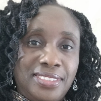 Grace David - Online Therapist with 5 years of experience