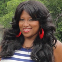 Shimika Daniels - Online Therapist with 7 years of experience
