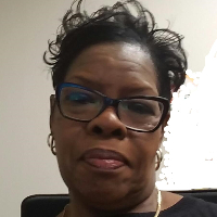 Shellye Sledge - Online Therapist with 15 years of experience