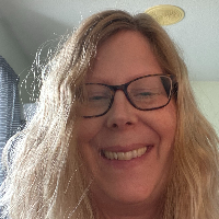 Carol Polzin - Online Therapist with 10 years of experience
