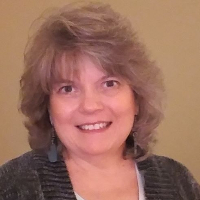 Rebecca Dempsey - Online Therapist with 29 years of experience