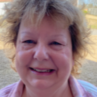 Cindy Richardson - Online Therapist with 18 years of experience