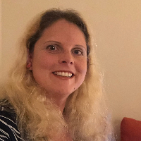 Anke Kalaiah - Online Therapist with 12 years of experience