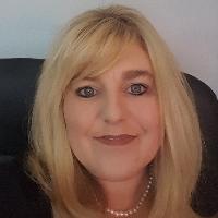 Amanda Lambert - Online Therapist with 13 years of experience