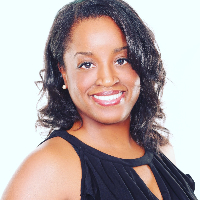 Denitra Gaines - Online Therapist with 7 years of experience