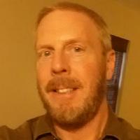 BetterHelp Review For Blake  Williamson