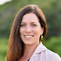 Sarah  Monteleone - Online Therapist with 14 years of experience