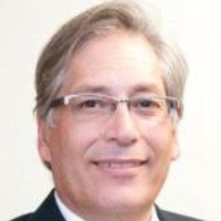 Dr. Mark Marquez - Online Therapist with 25 years of experience