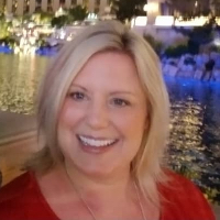 Anna Lehew - Online Therapist with 8 years of experience
