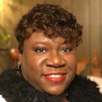 Teresa Worthy - Online Therapist with 20 years of experience