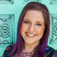 Shannon Kratky - Online Therapist with 3 years of experience