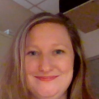 Tandi Orluk - Online Therapist with 3 years of experience
