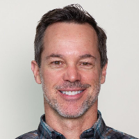John Souchak - Online Therapist with 3 years of experience